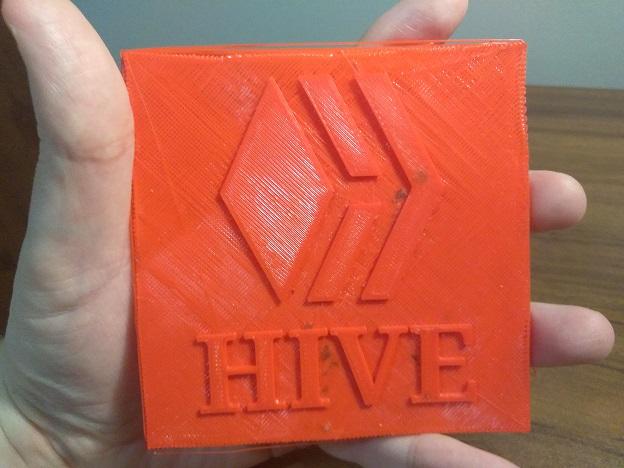 3D-Hive.jpg