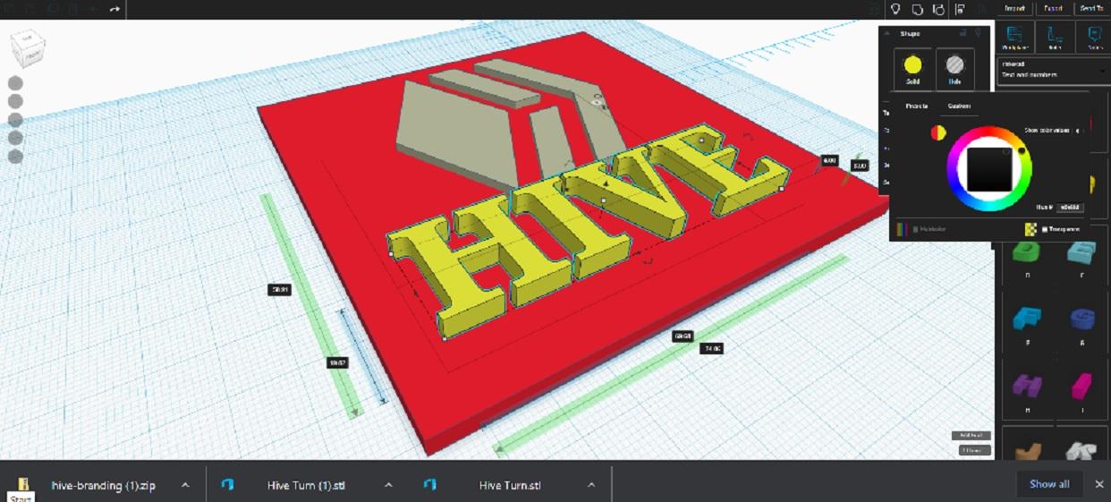Hive-model.jpg