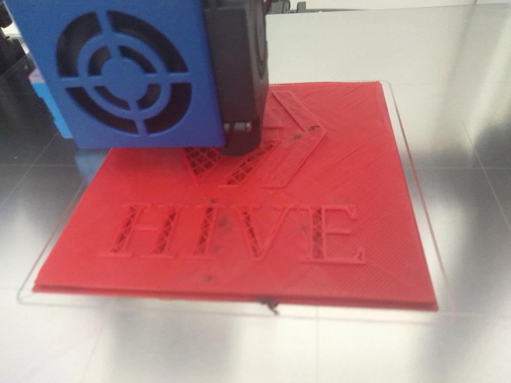 hive9.jpg