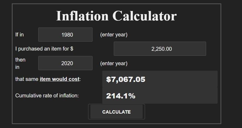 inflation1980.jpg