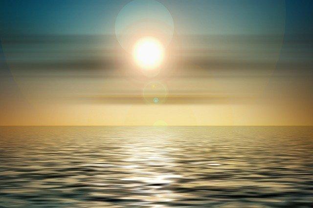 sunset2754909_640.jpg