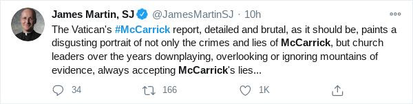 mccarrick.png