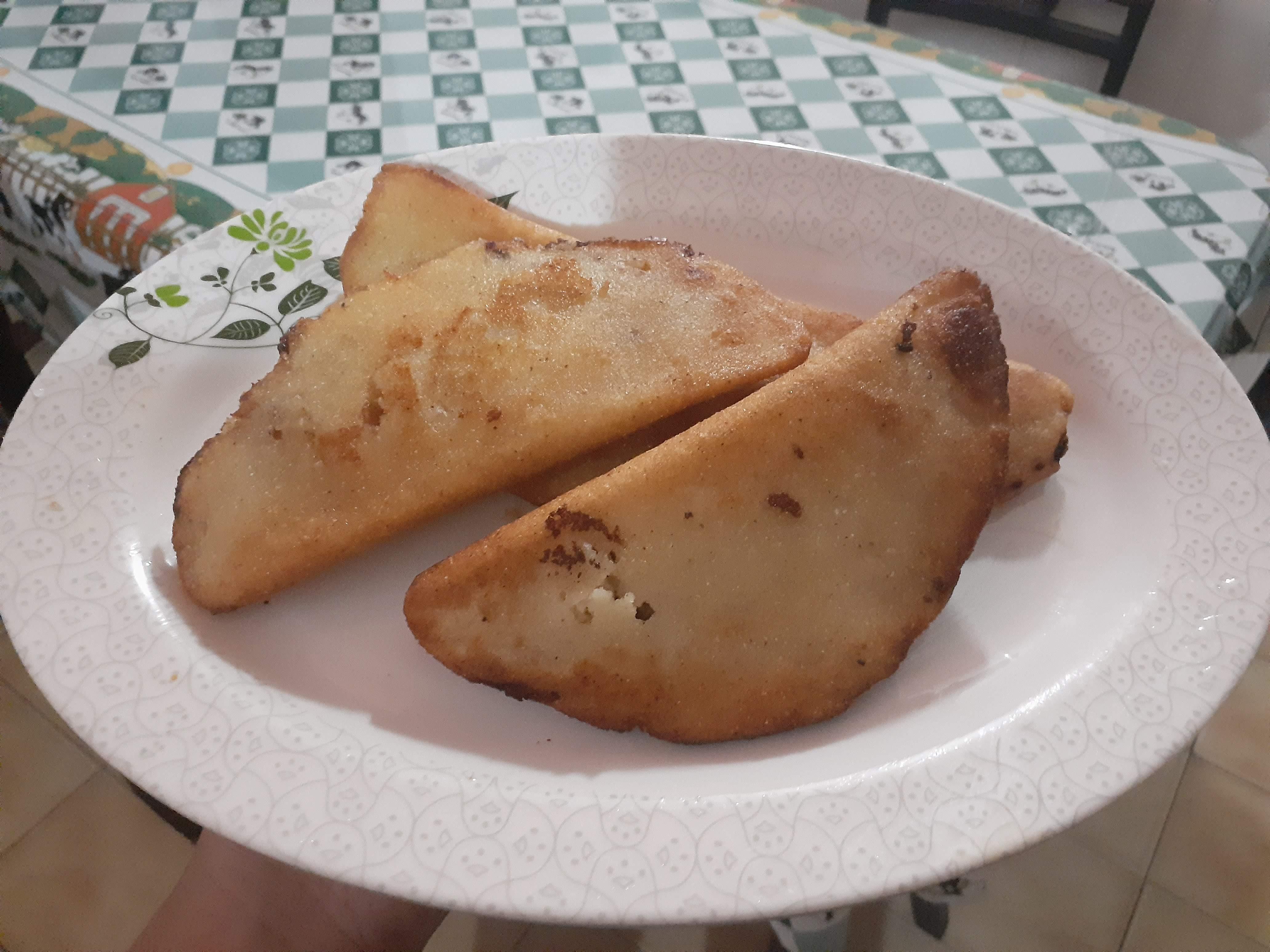 empanadas_listas.jpg