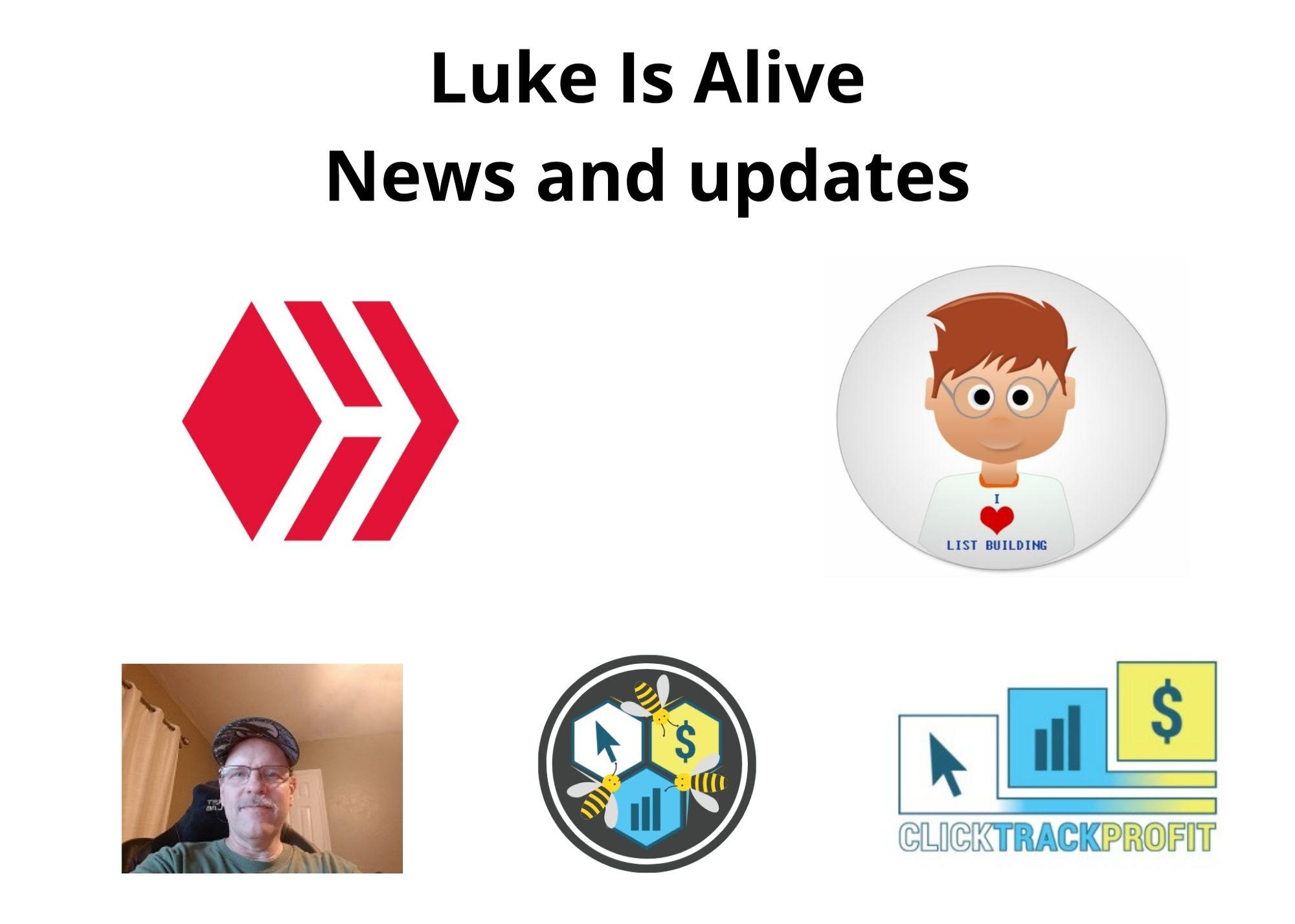 Luke Is Alive 46.jpg