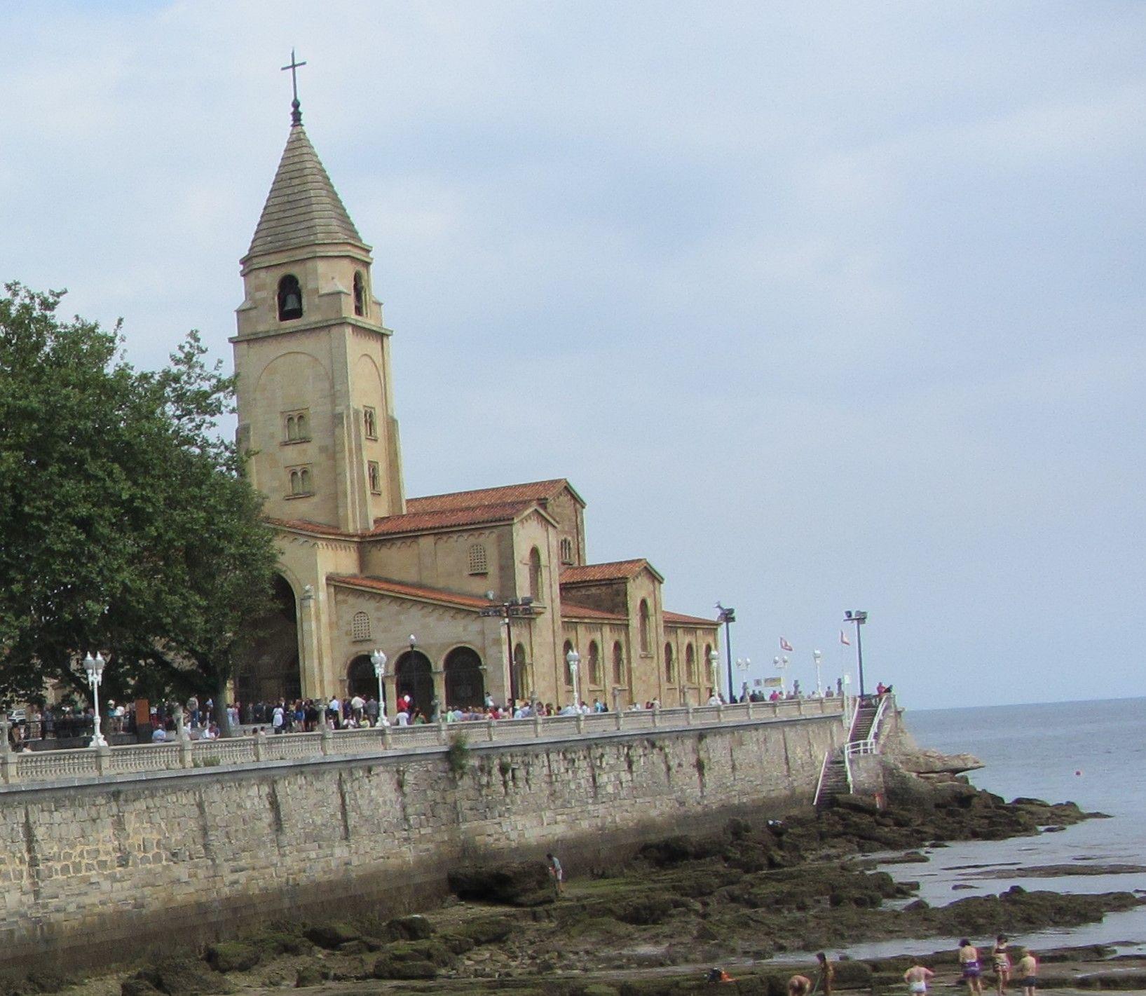 IMG_0283 Marginal com Igreja de San Pedro_1.jpg