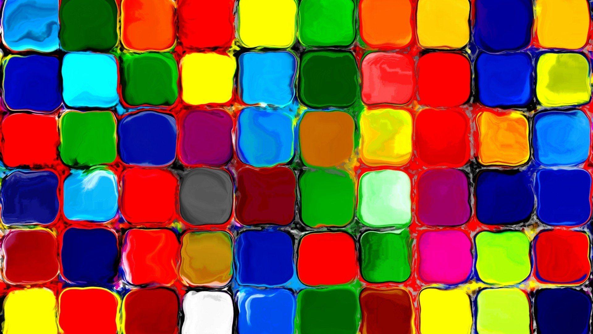 rainbow-1624430026913-7075.jpg