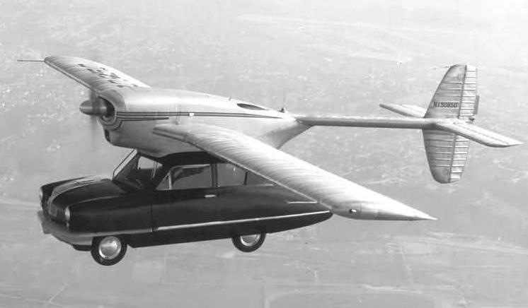 flyingcars.jpg