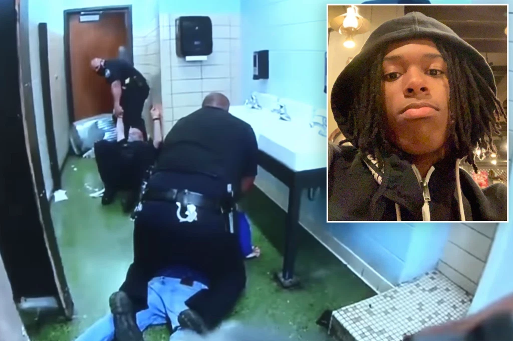 https://nypost.com/2021/04/22/video-shows-teen-struggling-for-gun-before-being-shot-by-cops