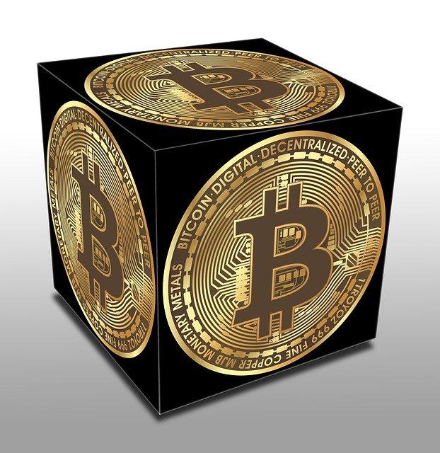 bitcoin3137150_640.jpg