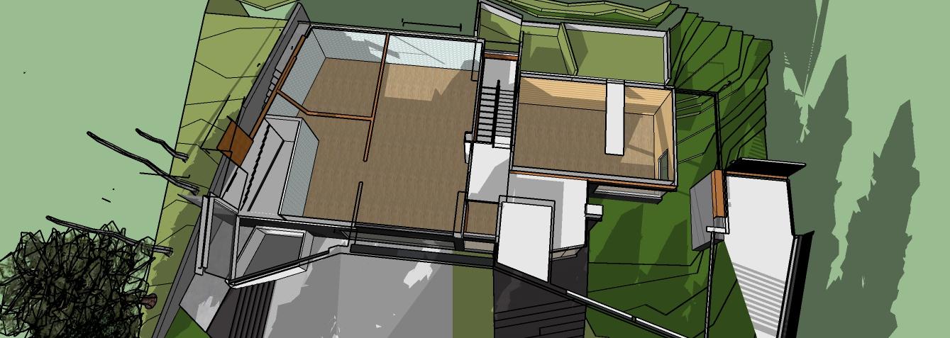 new house1st.jpg