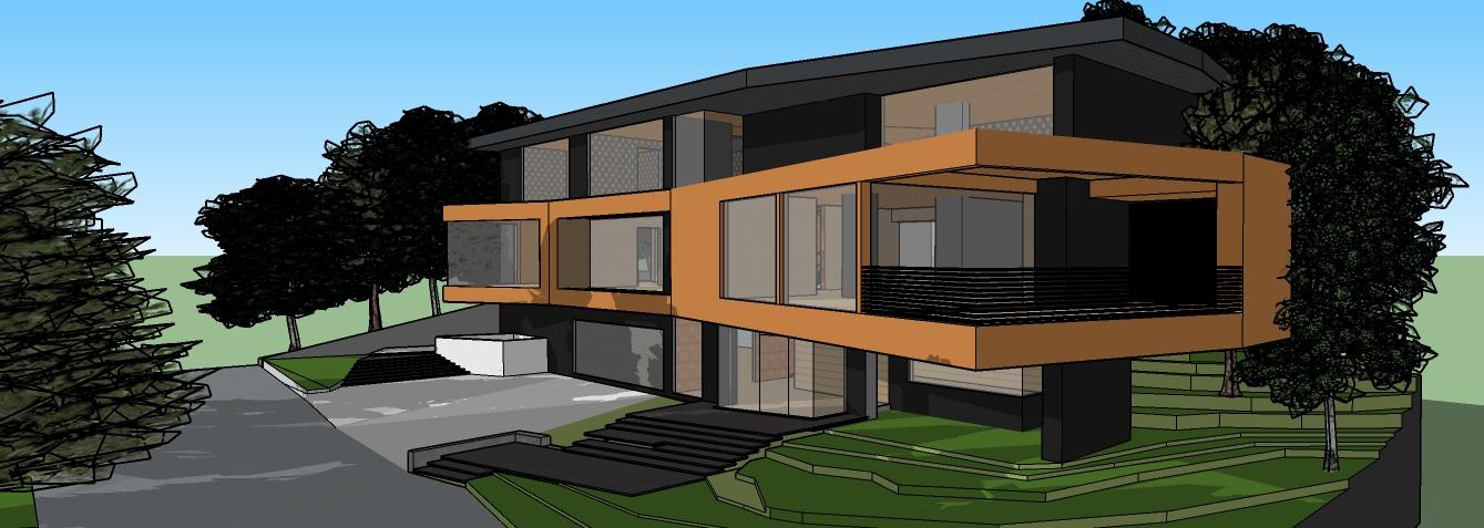 new house 1.jpg