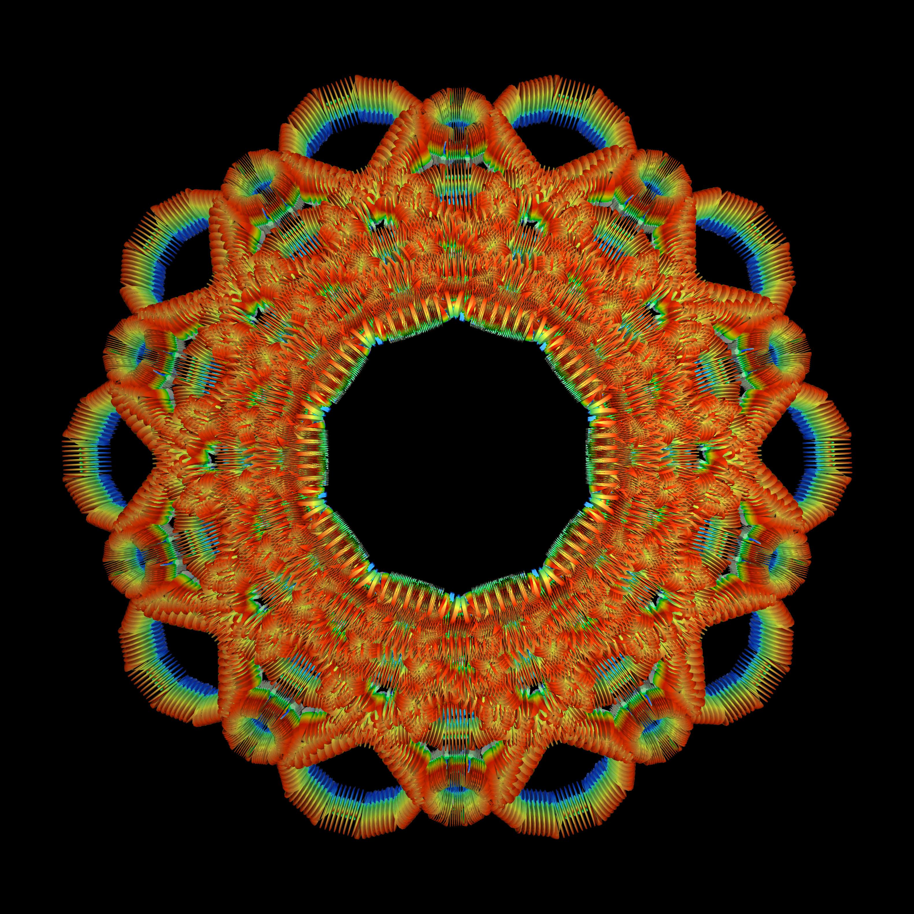 3D mandala deca0002.jpg