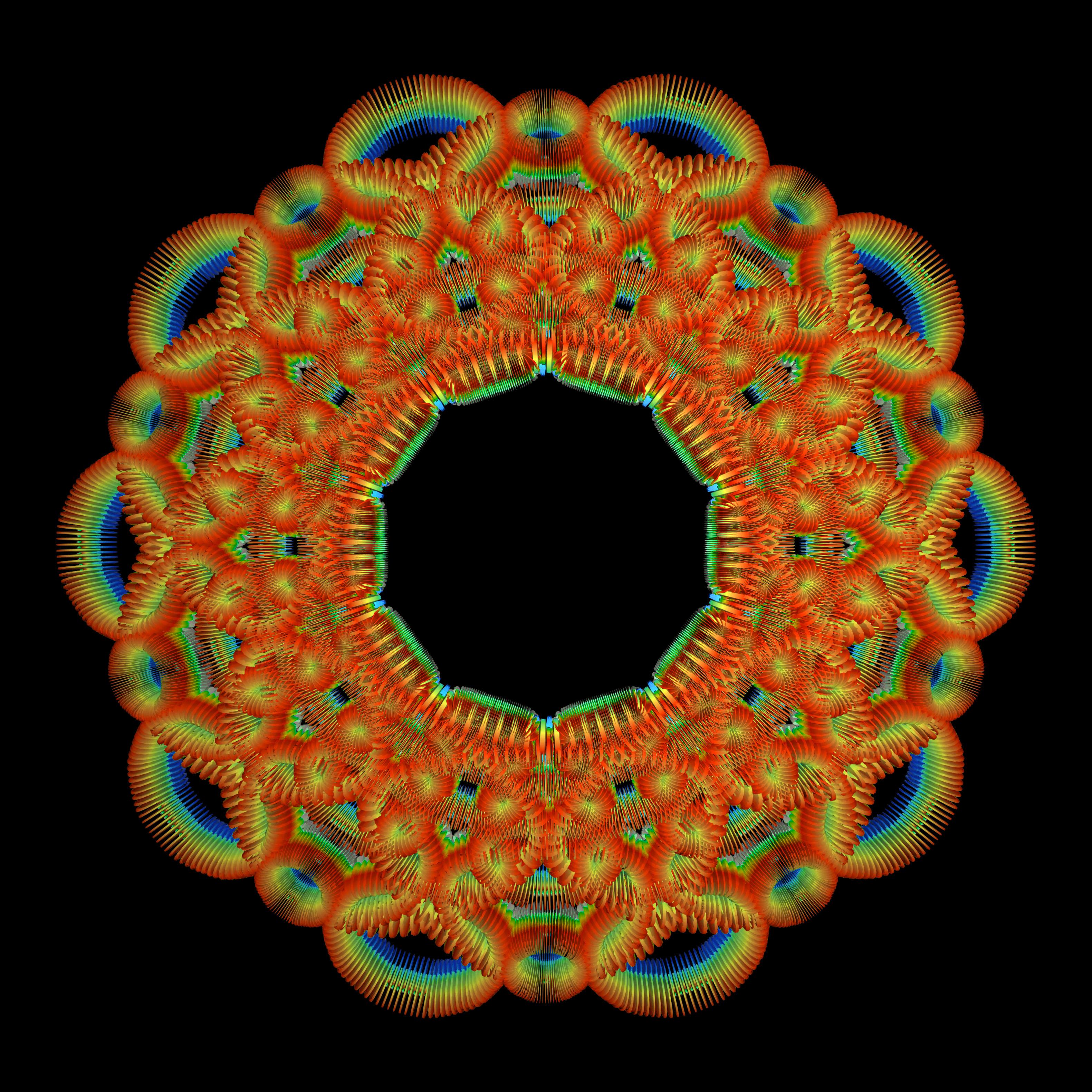 3D mandala deca0001.jpg