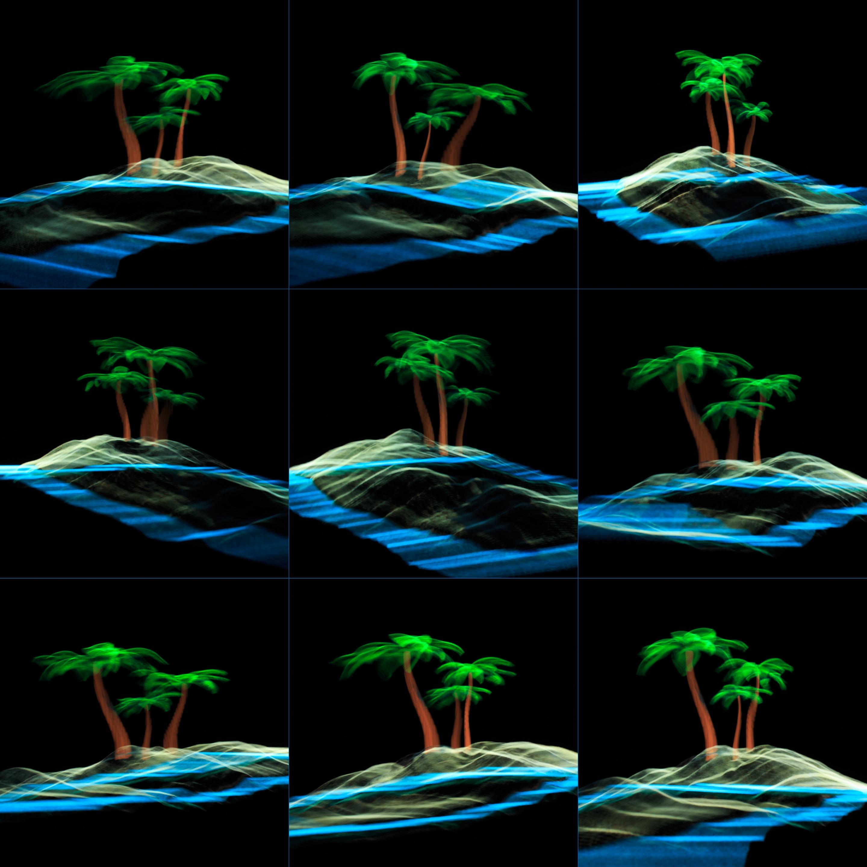 island mozaic.jpg