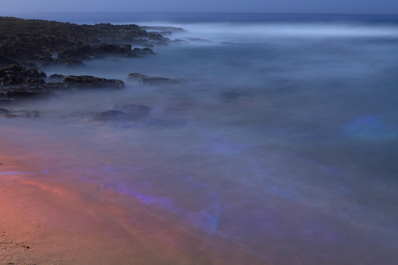 Warm earth cold water.jpg