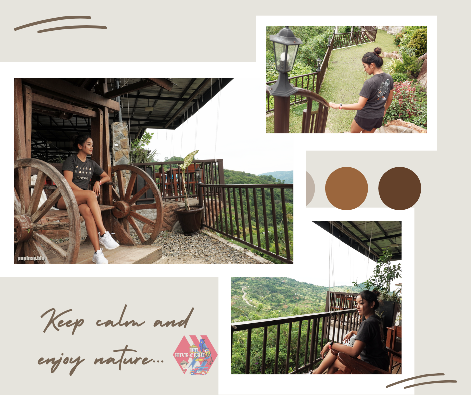 Beige Photo Collage Facebook Post (3).png