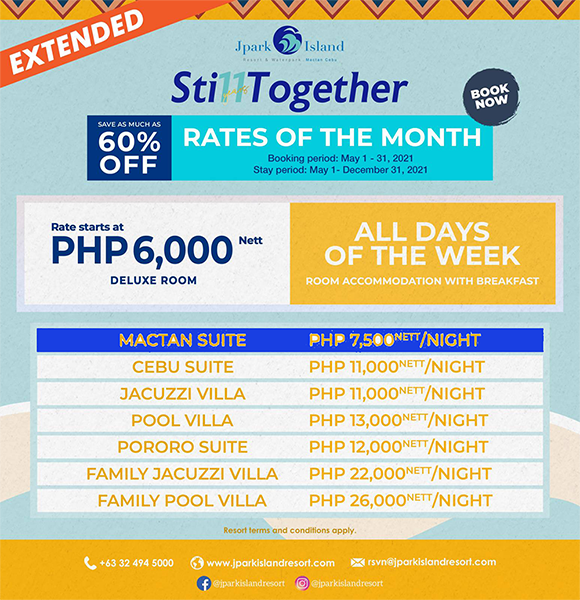 RATES OF THE MONTH OF MAY.png