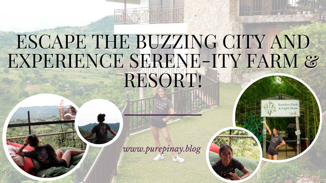 Escape the buzzing City and Experience Serene-ity Farm & Resort!.png