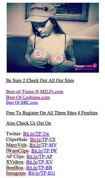 ThinkPINK LINKS 6:3:20.png