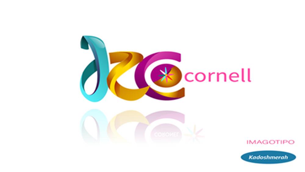 logo3 Discord.png