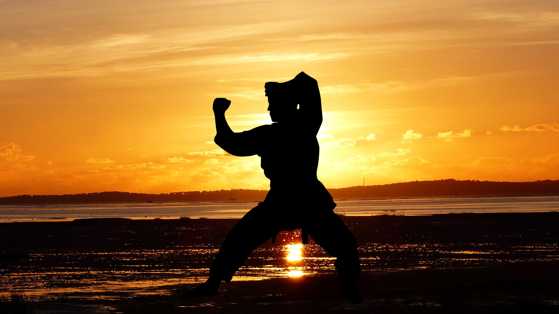 Get Your Mindset Right To Practice Martial Arts.jpg