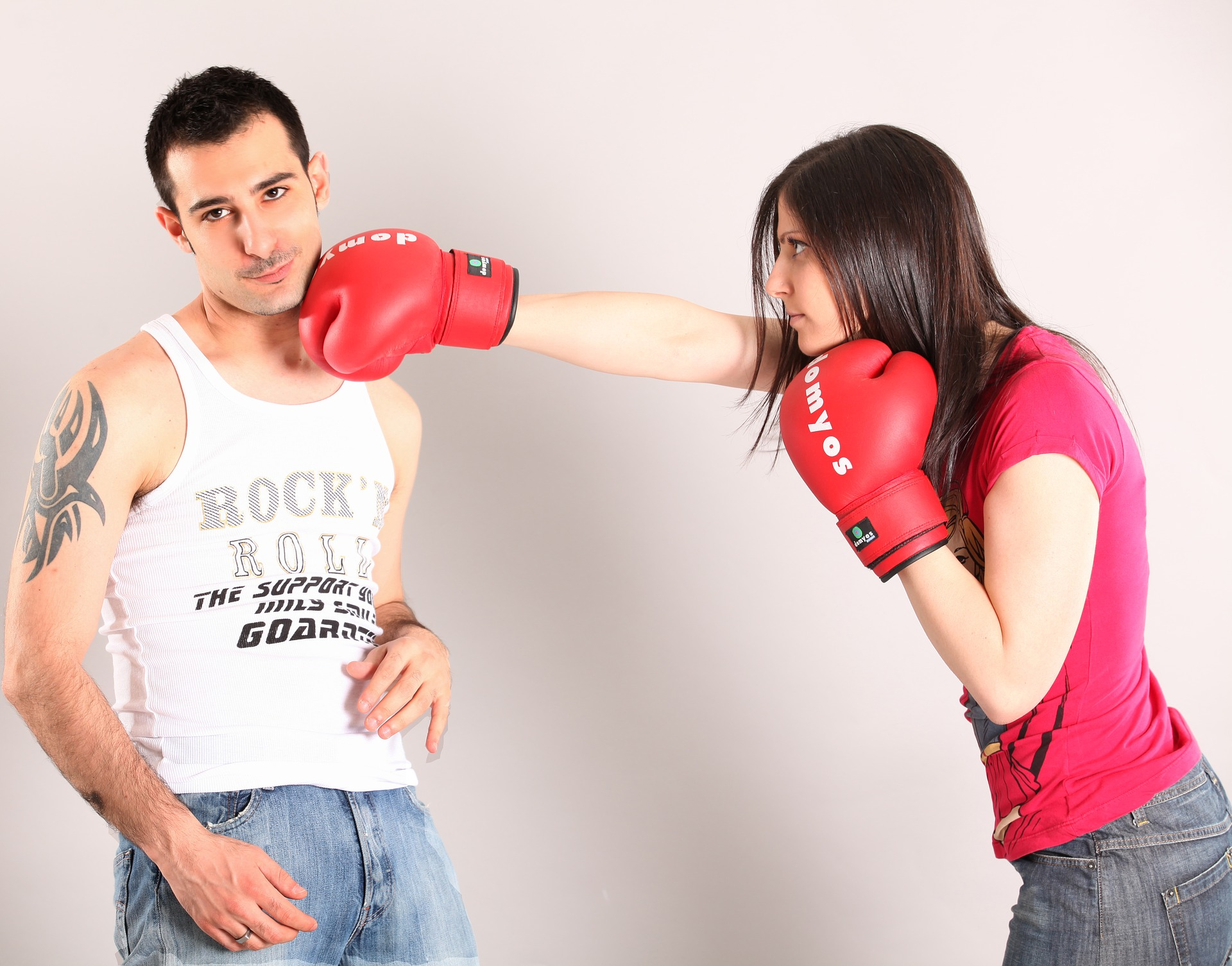 Is It Useful What You See In Martial Art Videos On YouTube.jpg