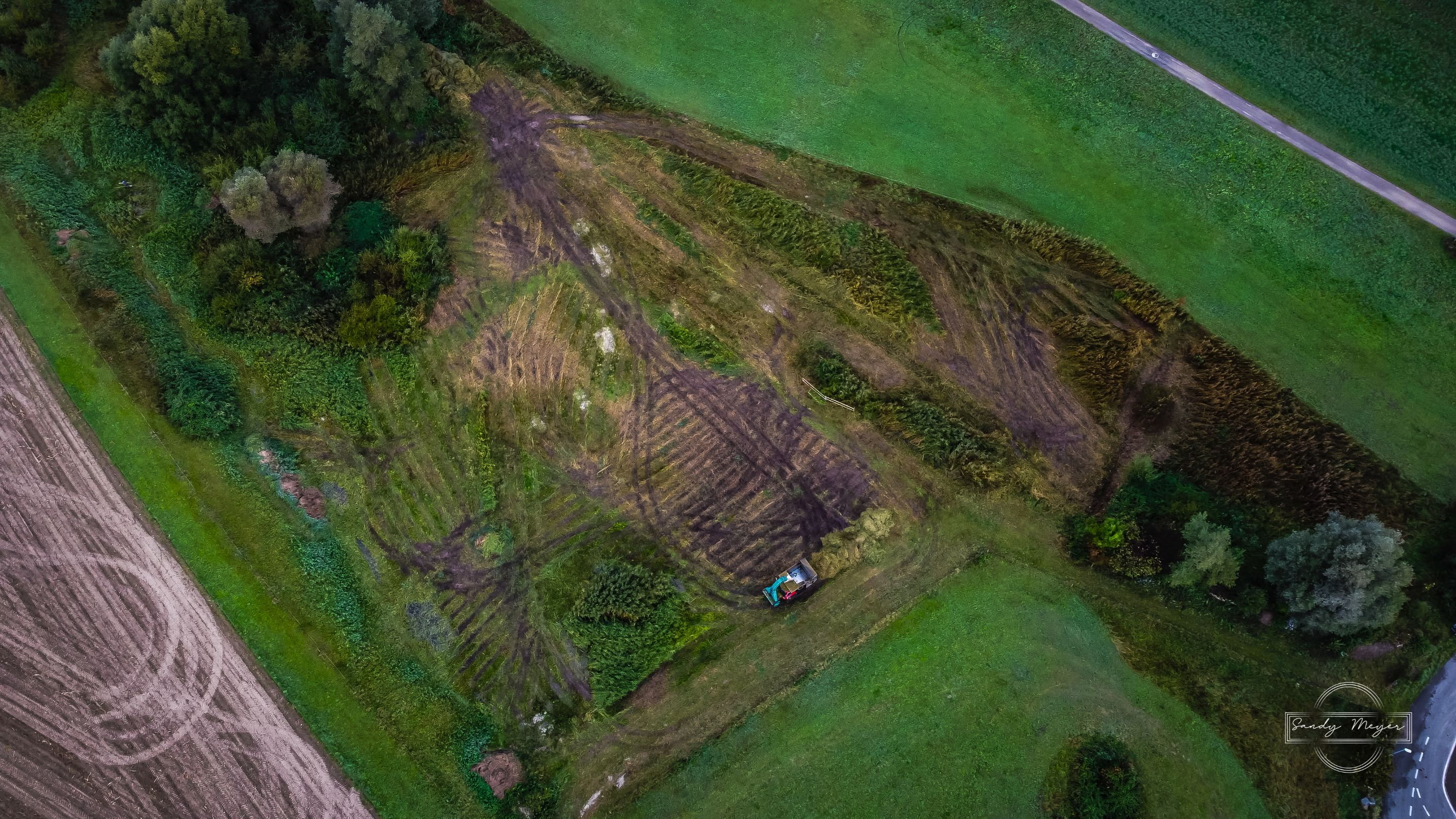 Drone Images 1-2.jpg
