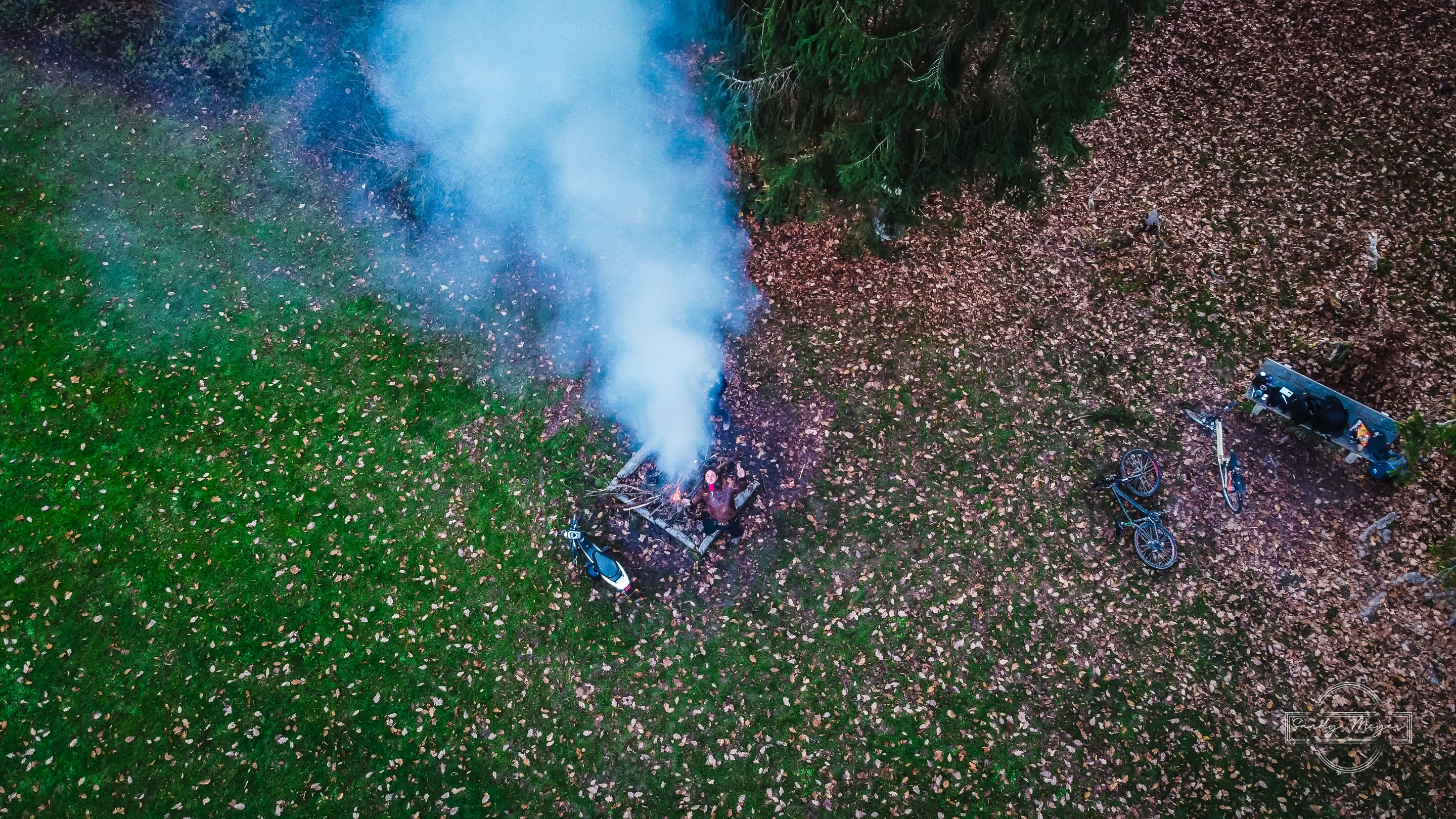 Drone Images 1-12.jpg