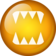 sm badge logo 60x60.png