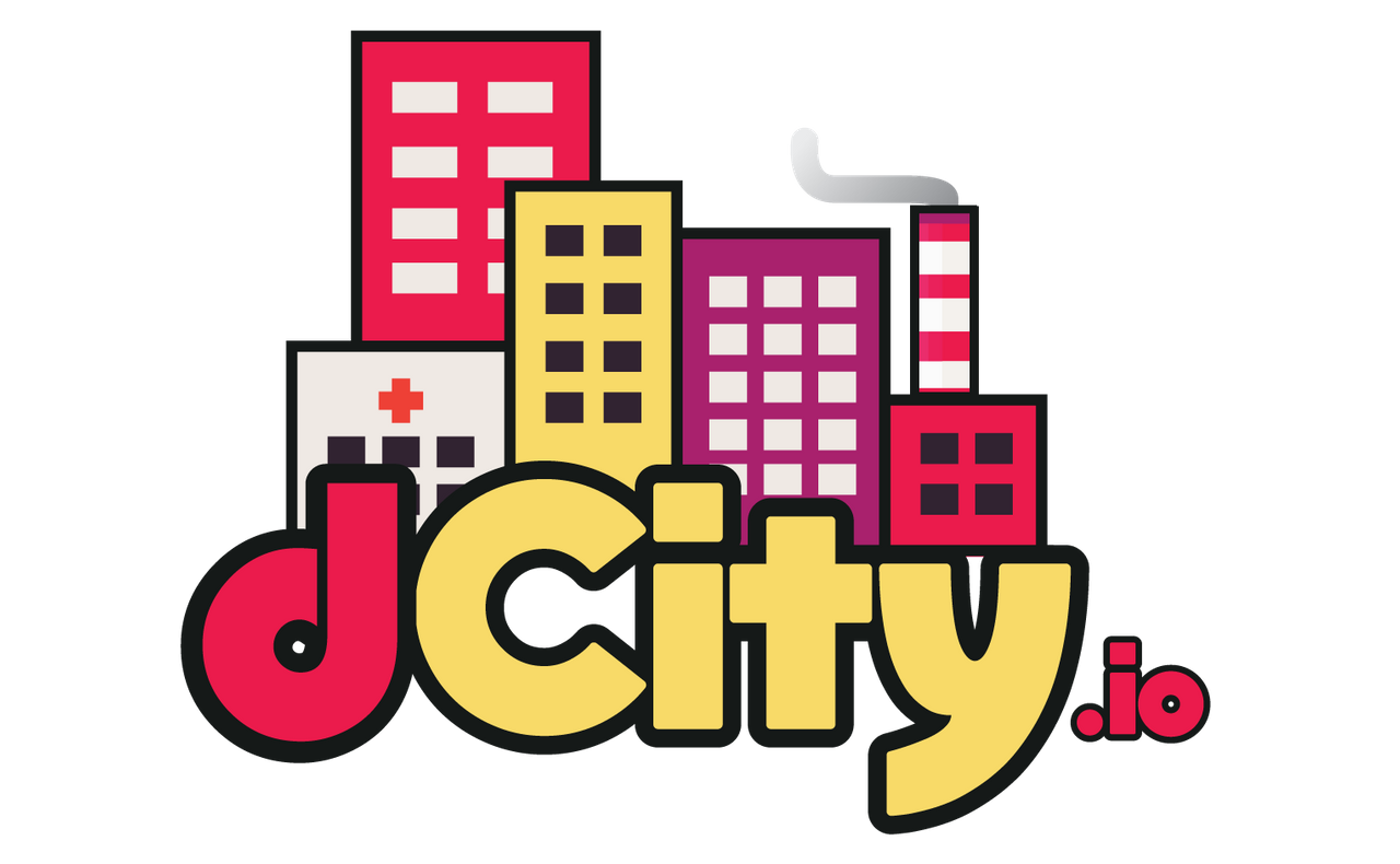 dcity transparent.png