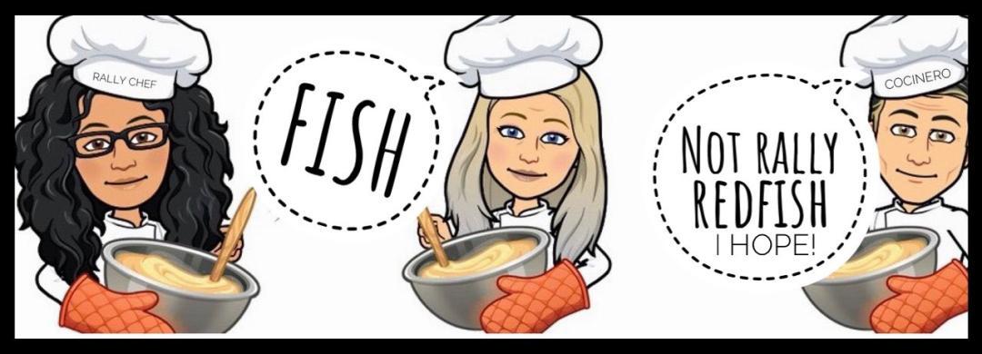CookbookFishCategoryBanner.jpg