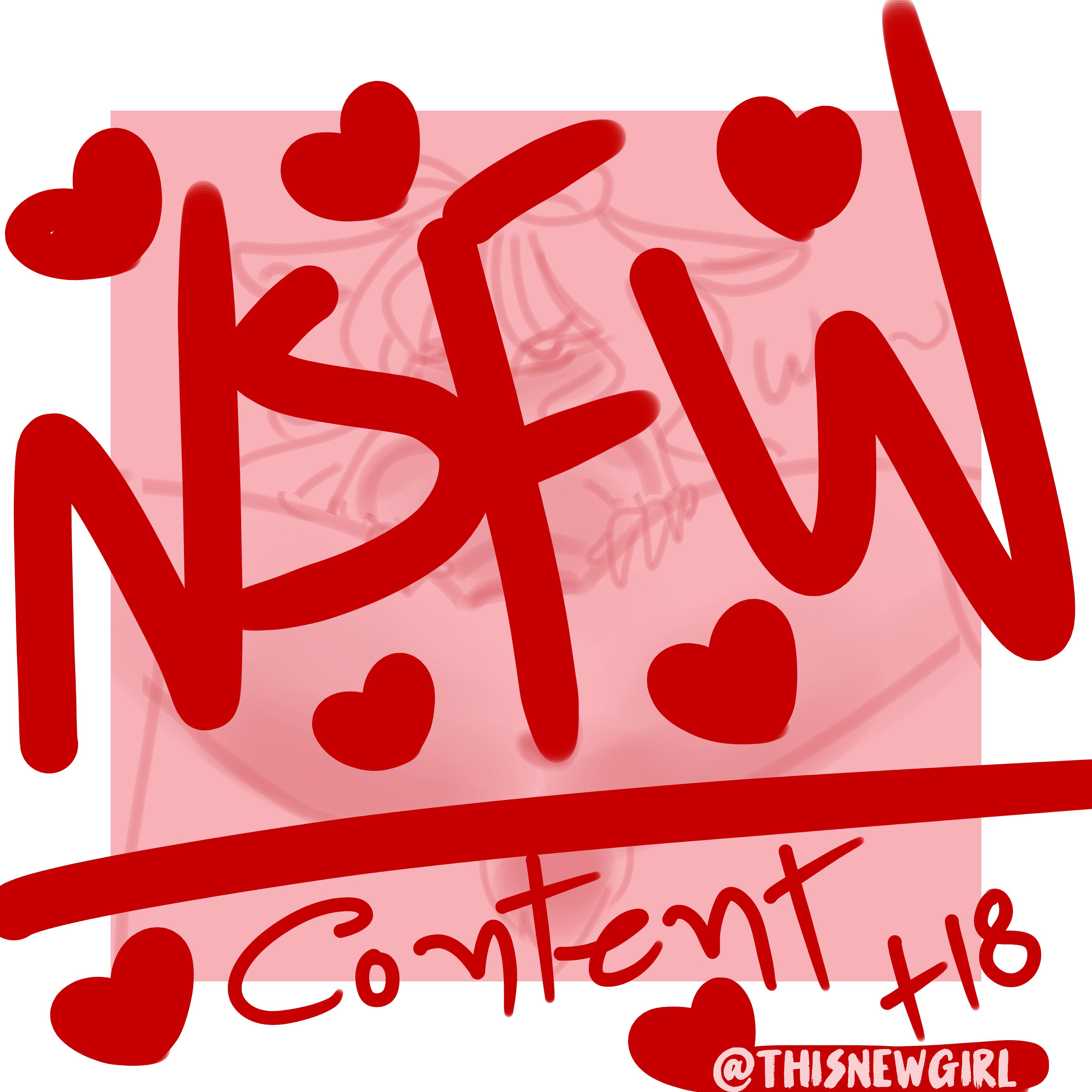 nsfw.png