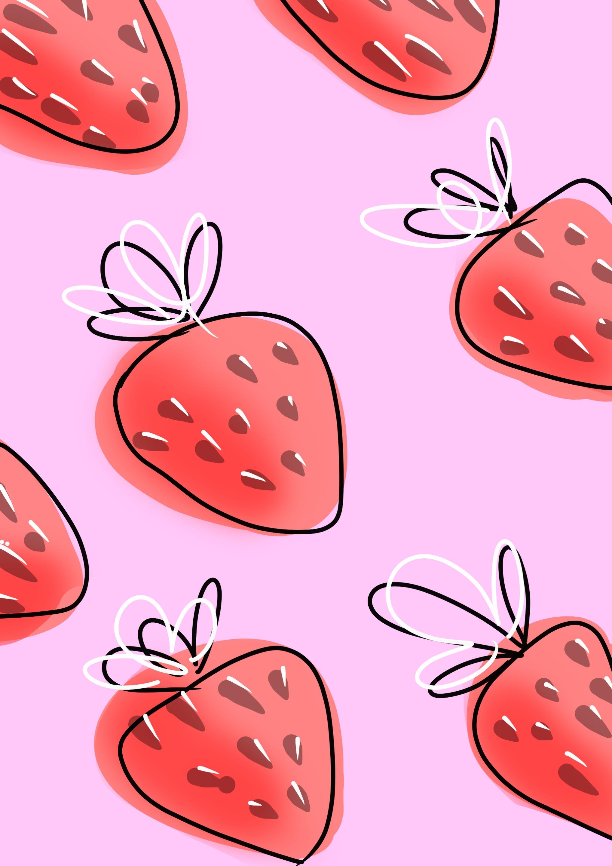 fresas5.jpg