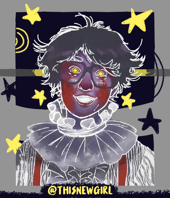 clown0.png