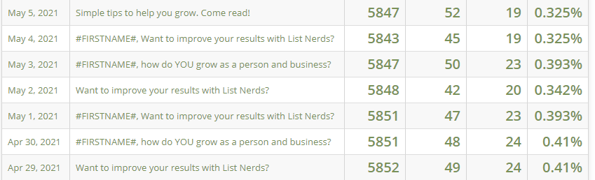 list-nerds-screenshot.png