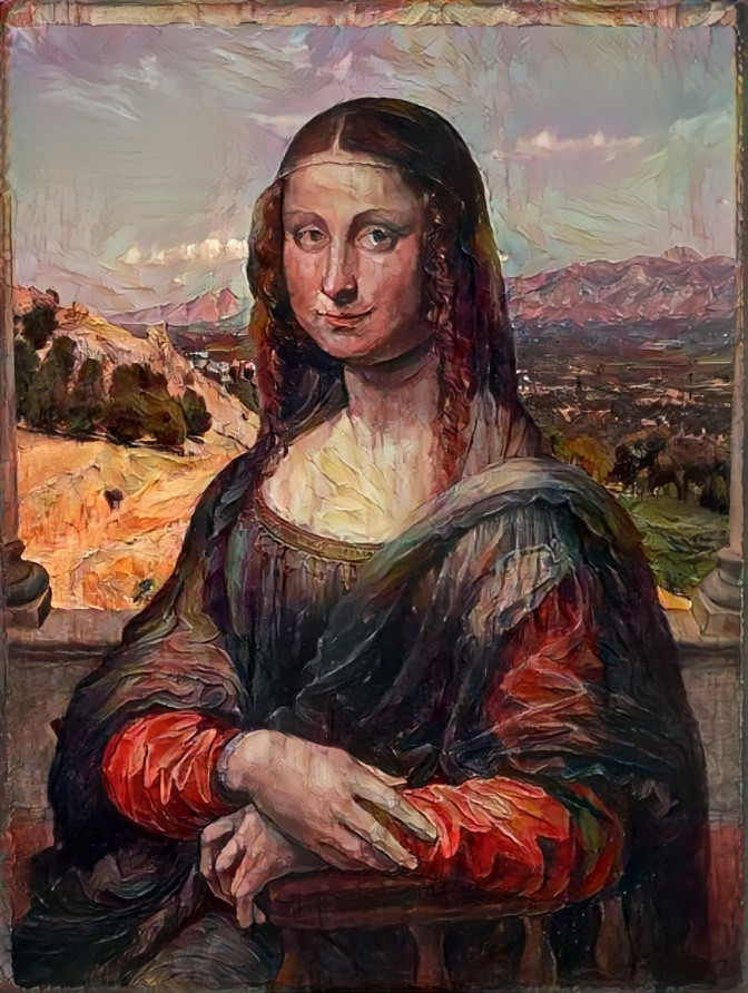 La Monalisa Lmac 4.jpg