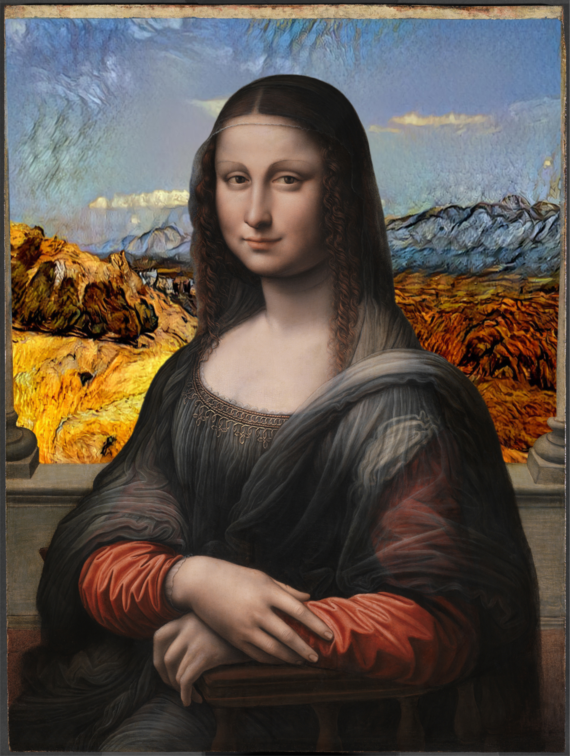 La Monalisa Lmac 1.jpg