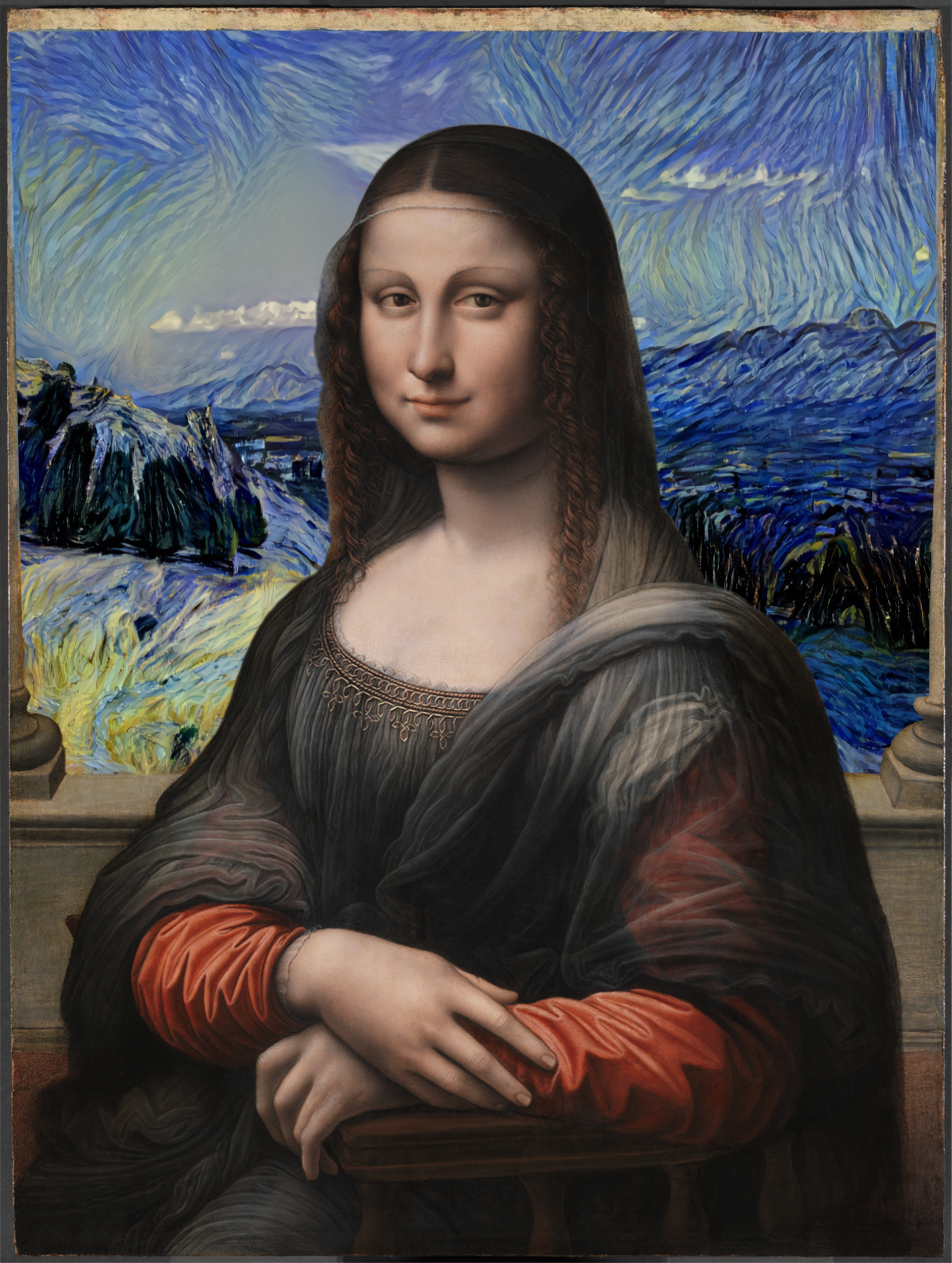 La Monalisa Lmac 2.jpg