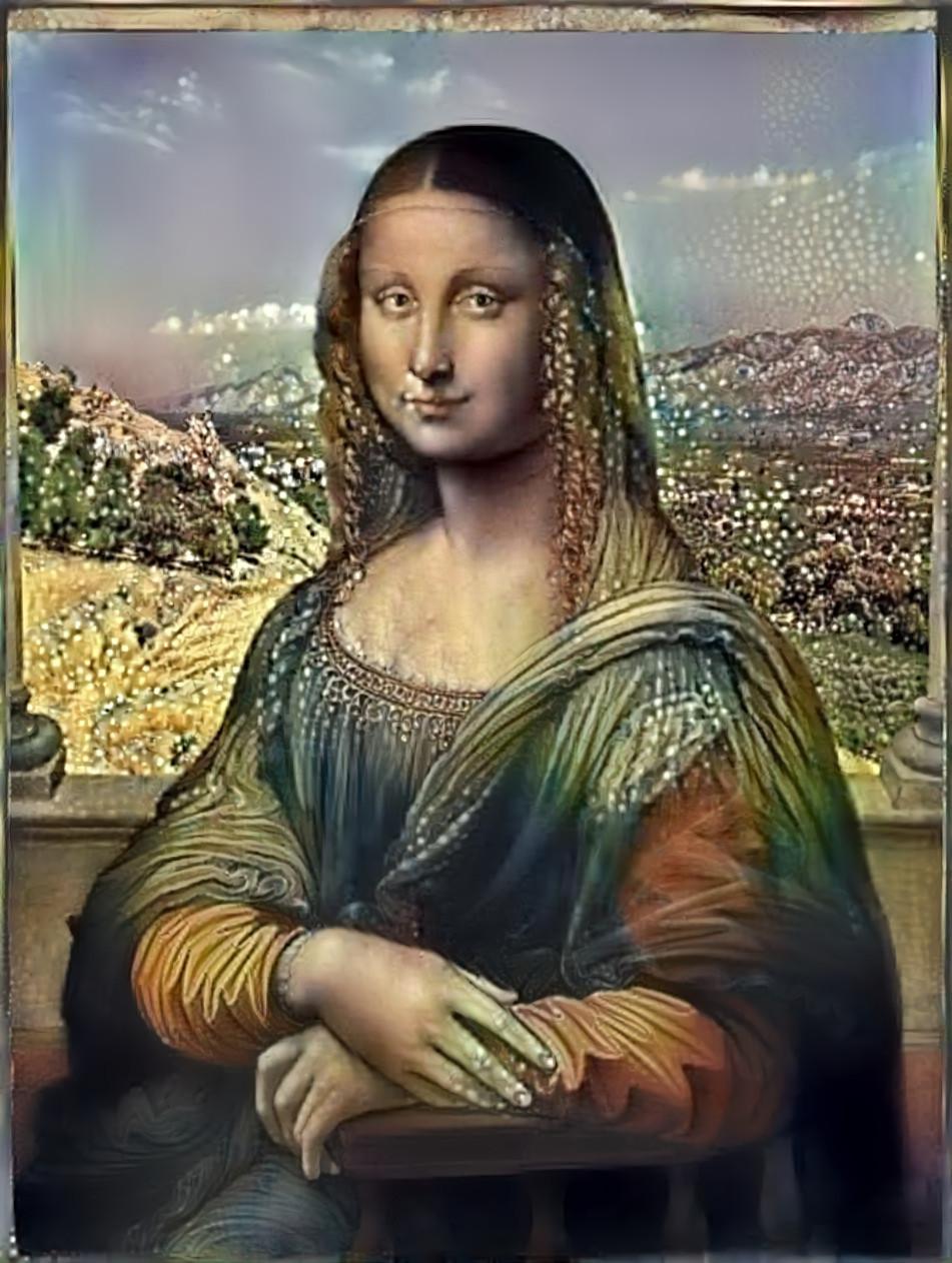 La Monalisa Lmac 5.jpg