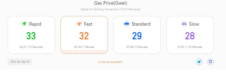 gas fees.jpg