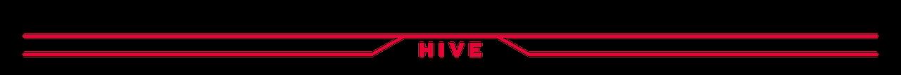 hivediv1.png