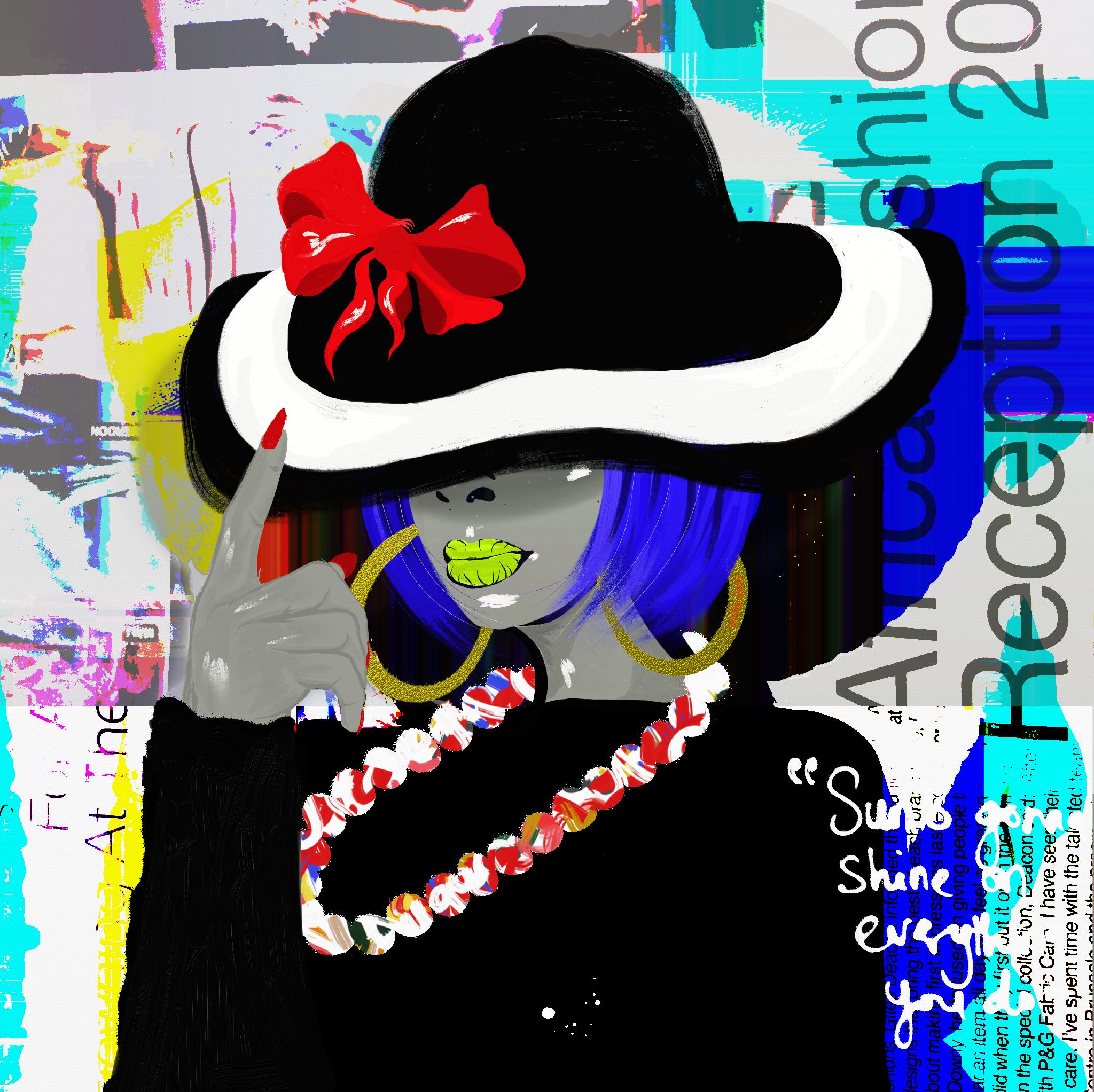 Fashionista_003.png