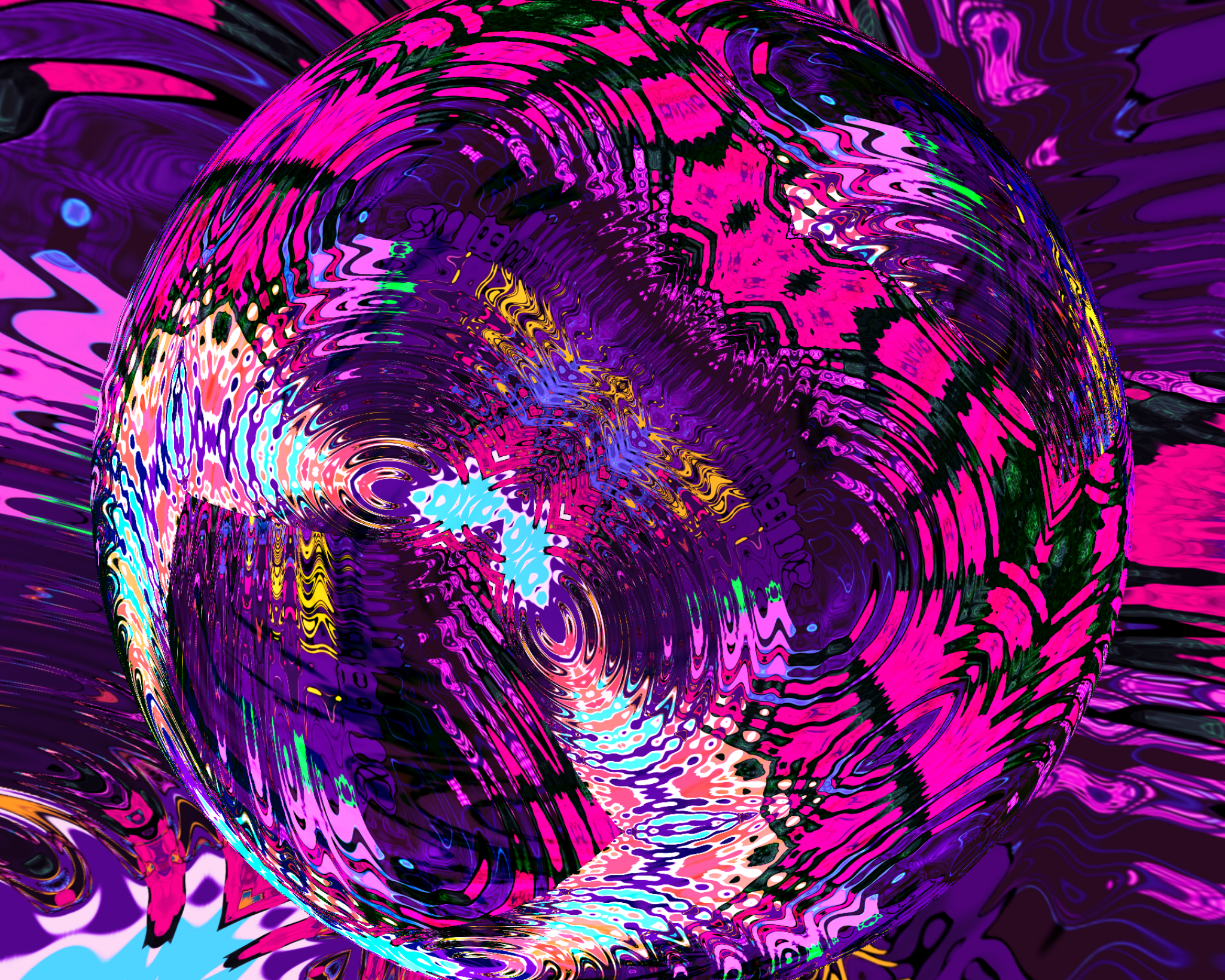 image3A2858_mirror2.png