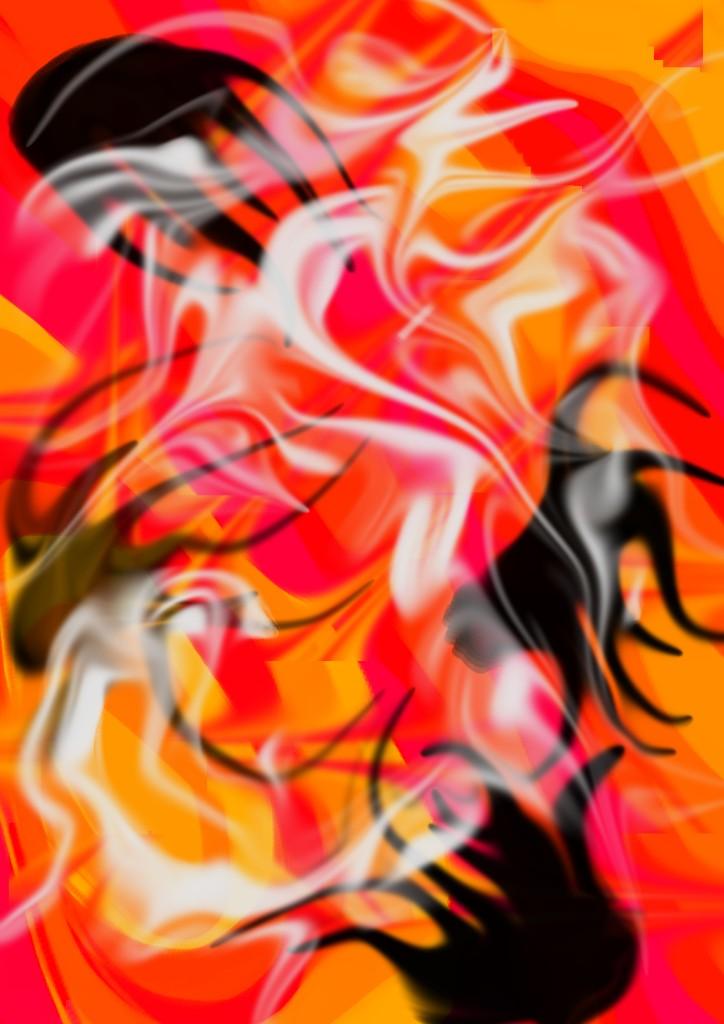 PicsArt_102201.04.11.jpg