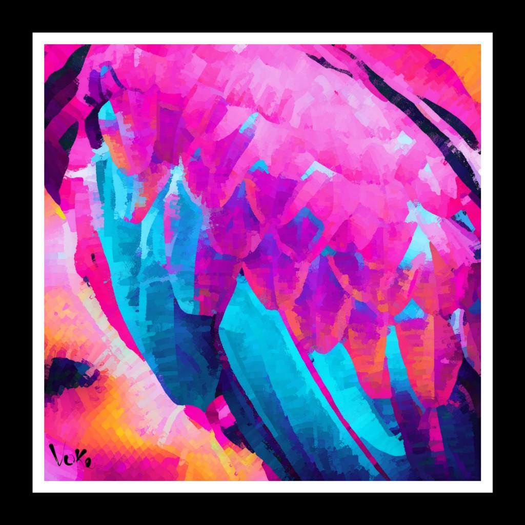 PicsArt_072107.16.46.jpg