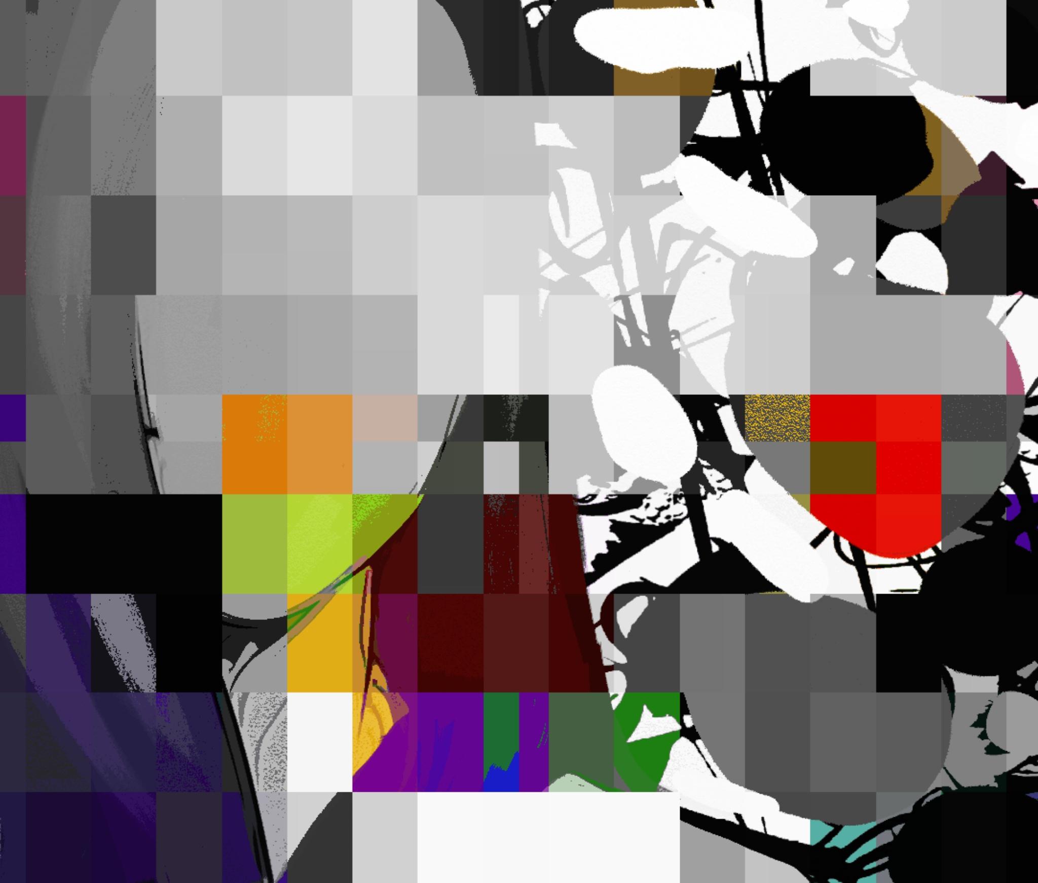 image3A17547_Glitch3.jpg