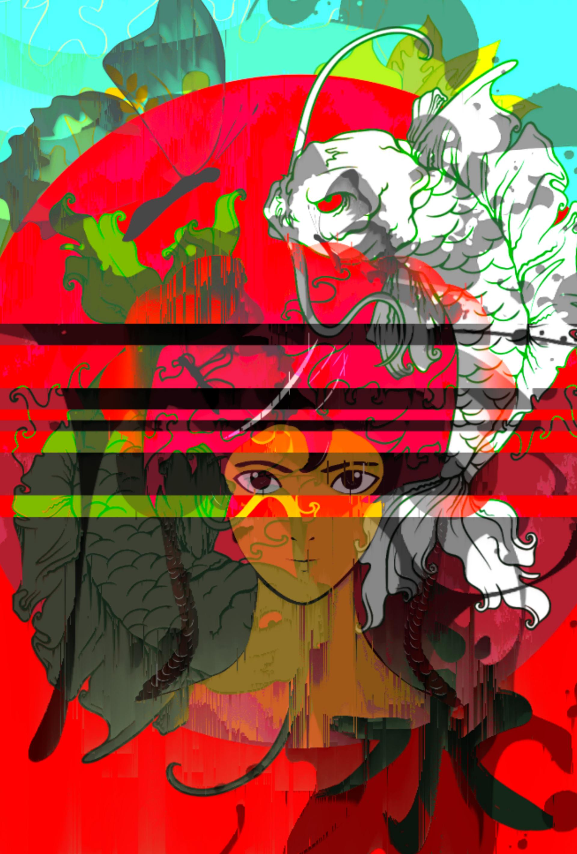 InShot_20200702_011926190.jpg