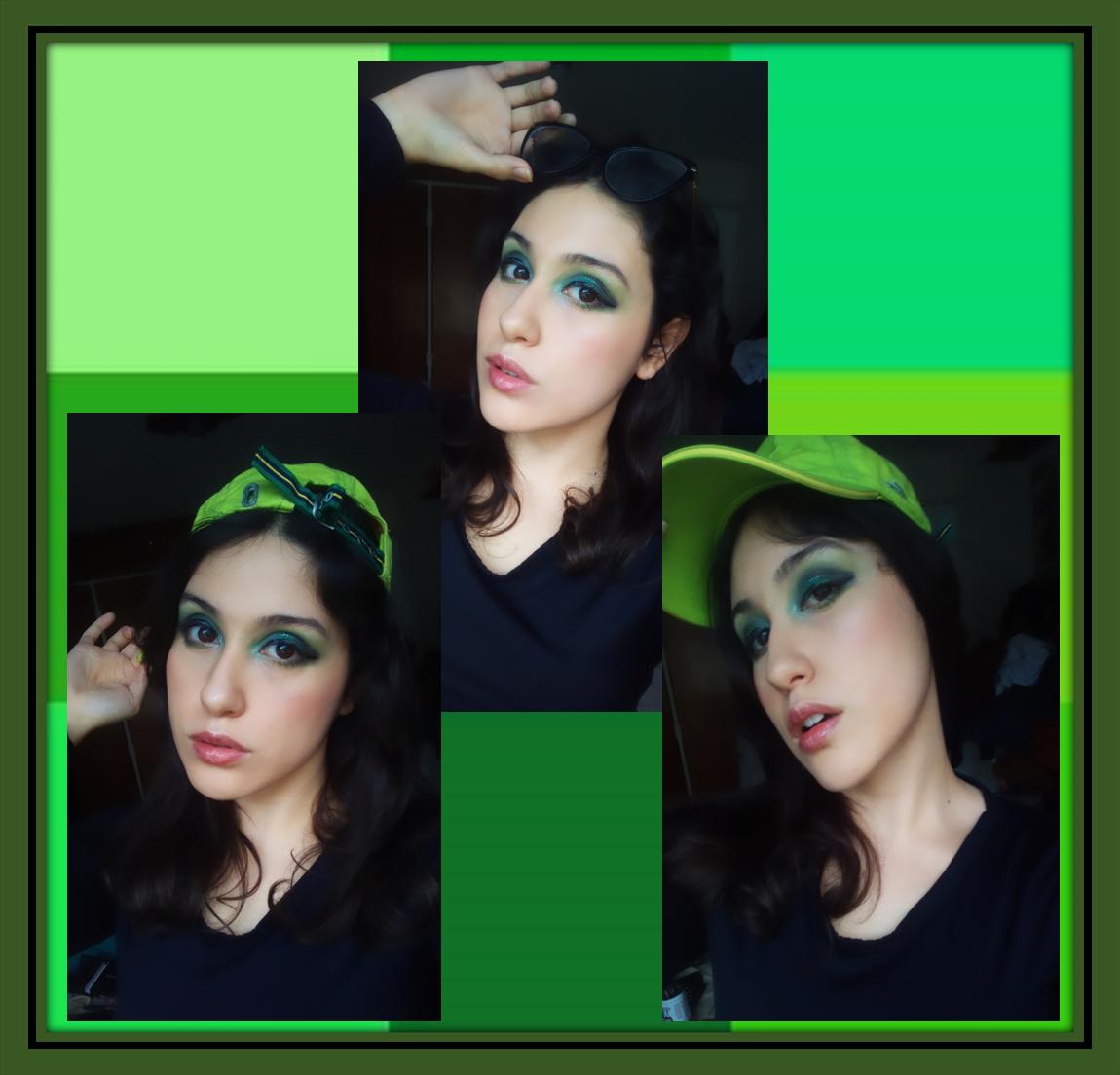 verde2.png