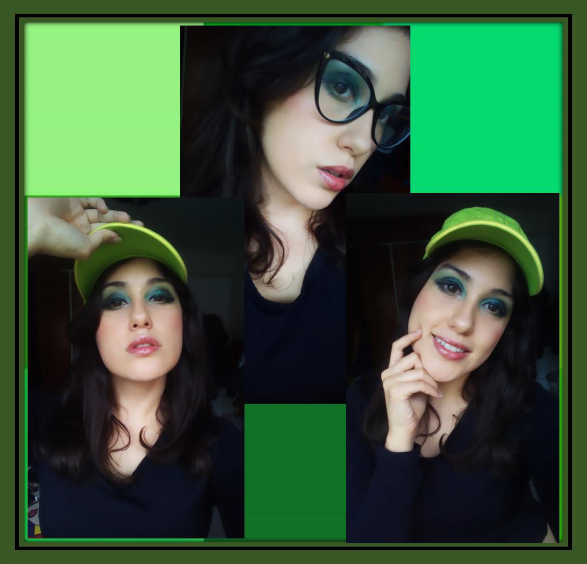 verde3.png