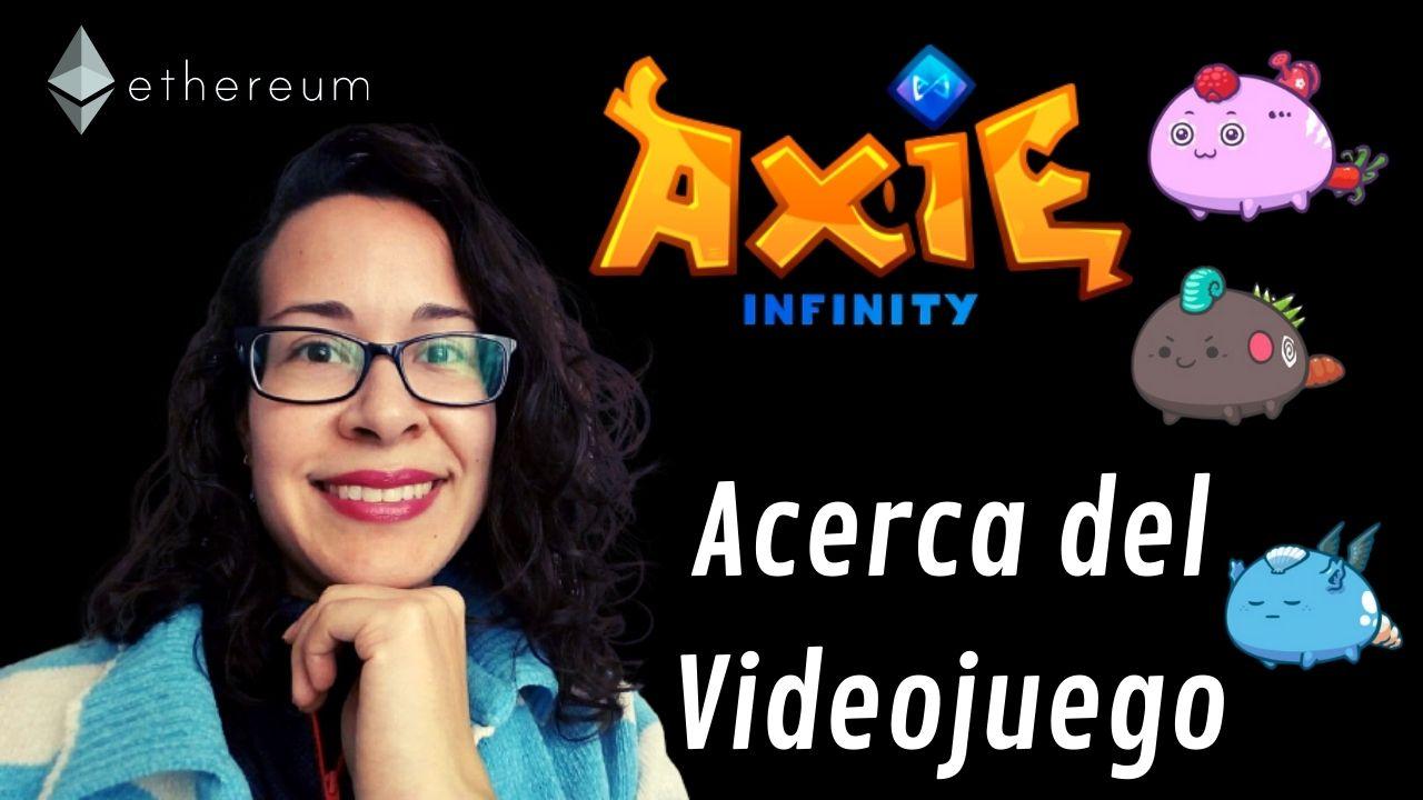 Axie_Videojuego.jpg